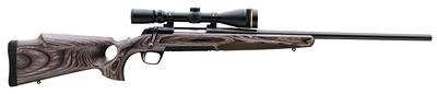 Browning 035299218 X-Bolt Eclipse Hunter Bolt 308 Winchester/7.62 NATO 22