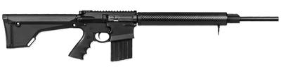 DPMS 60238 RFLRG2308L GII Hunter SA 308 Win/7.62 20