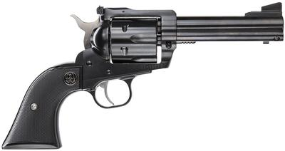 RUGER BLKHWK 45ACP/45LC 4.6