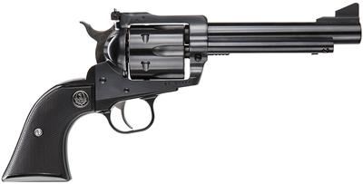 RUGER BLKHWK 45ACP/45LC 5.5