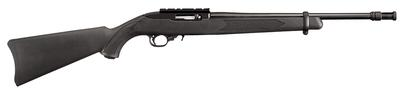 RUGER 10/22 TACT 22LR 16.1
