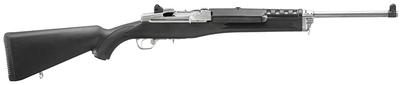 RUGER MINI-14 RNCH 5.56 18.5