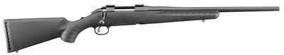 RUGER AMERICAN 308WIN 18