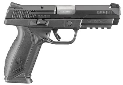 RUGER AMERICAN 45ACP 4.5