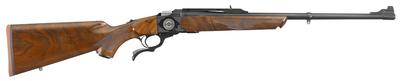 RUGER 1 50TH ANN 308WIN 22