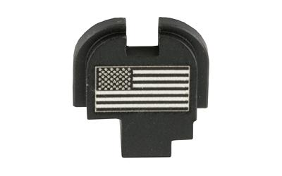 BASTION SLIDE BACK FOR XDS FLAG