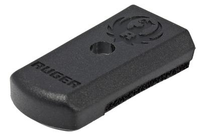 RUGER LCP II MAG FLUSH FLOORPLATE
