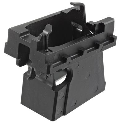 RUGER PCC MAG WELL INSERT AMRCN MAGS