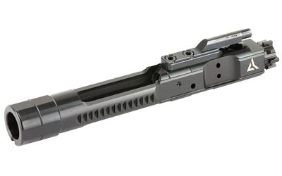 RADIAN ENHANCED BCG FOR AR15 BLK NIT