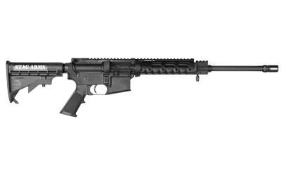 STAG STAG-15 M9 9MM 16