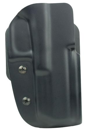 Blade- Tech Holx00081703 Classic Outside The Waistband Sig P229 W/Rail Thermoplastic Black