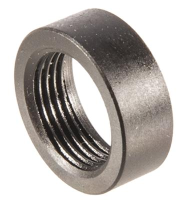 SCO RIFLE THREAD SPACER 1/2X28