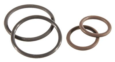 SCO O-RING PACK 22 SPARROW