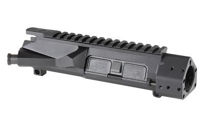 SEEKINS V3 IRMT-3 BILLET UPPER BLK