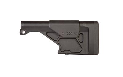 SEEKINS PROCOMP 10X PRECISION STOCK