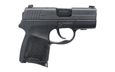 SIG P290RS 9MM 6&8RD 2.9