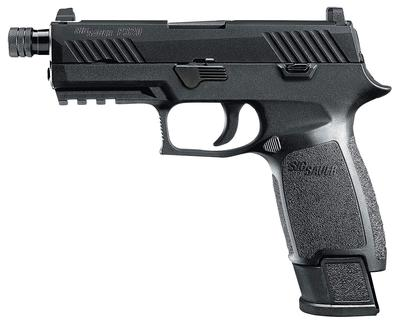 SIG P320CARRY TACOPS 9MM 4.6
