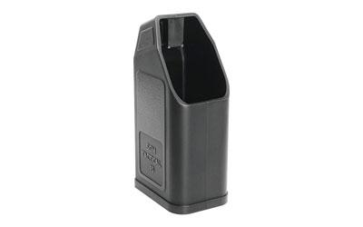 SGMT 45ACP SPEED LOADER FOR GLOCK
