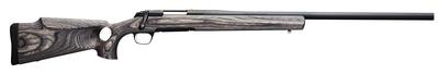 Browning 035337282 X-Bolt Eclipse Target Bolt 6.5 Creedmoor 28