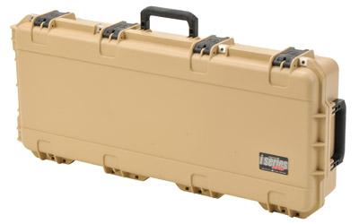 SKB I-SERIES M4 SHORT CASE DT 36