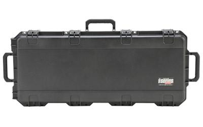SKB I-SERIES AR SHORT CASE BLK 36