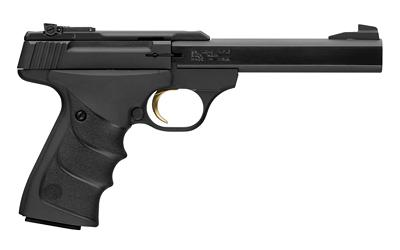 Brown Bm Std Urx 22lr 5.5