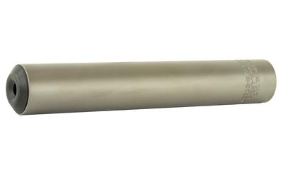 SPIKE'S LRS-2 SUPPRESSOR 30CAL BLK