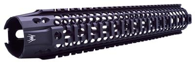 SPIKE'S LW BAR2 RAIL 13.2