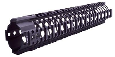 SPIKE'S LW SAR3 RAIL 13.2