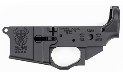 SPIKE'S STRIPPED LOWER (VIKING)