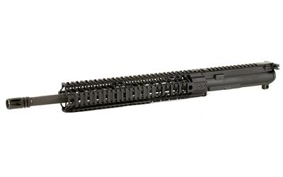SPIKE'S 556 M4 LE UPPER 16