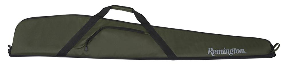 Allen 18614 Remington Gun Case Cordura Cloth