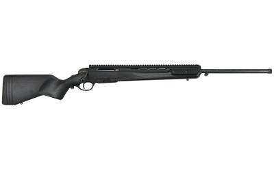 STEYR PRO TACT 308WIN 26