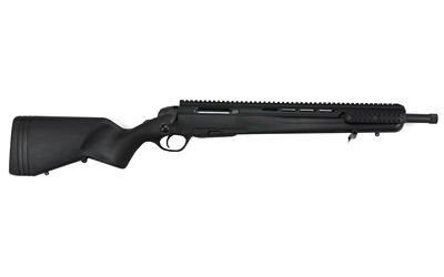 STEYR PRO TACT 308WIN 16