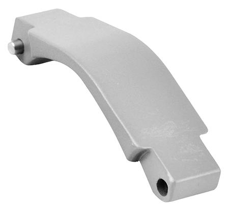 B5 Systems Ptg- 1132 Trigger Guard Composite Ar Style