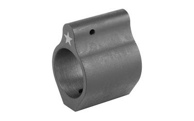Bcm Low Profile Gas Block (.750 Bbl)
