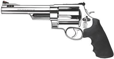 S&W 500 500SW MAG 6.5