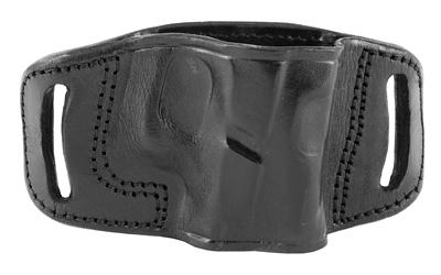 TAGUA BH2 Q/DRAW FOR GLK 17 RH BLK