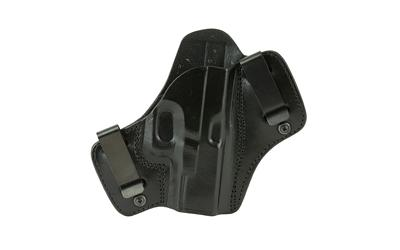 TAGUA DCH FOR GLK 19/23/32 RH BLK