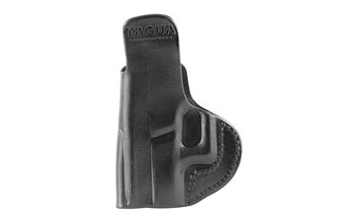 TAGUA IPH IN/PANT FOR GLK 42 RH BLK