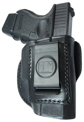 TAGUA IPH 4-IN-1 FOR GLK 42 RH BLK