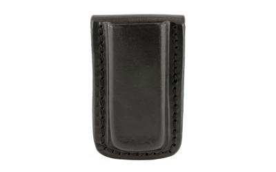 TAGUA MC5 SMP SR9/SHIELD AMBI BLK