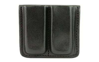TAGUA MC6 DMP SR9/SHIELD AMBI BLK