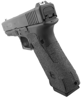 TALON GRP FOR GLOCK 17 GEN4 SND