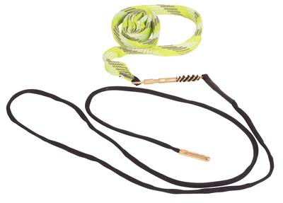 Breakthrough Clean BR22R Battle Rope Bore Cleaner Rope .22 Cal/223 Remington