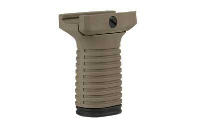 TAPCO INTRAFUSE SHORTY VERT GRP FDE