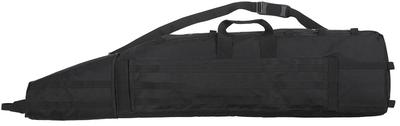 Bulldog BD400 Extreme Tactical Drag Bag Nylon 49