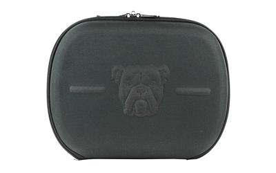 BULLDOG MOLDED PSTL CS 9X12