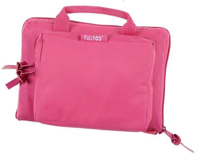 Bulldog BD915P Mini Range Bag 11x7x2