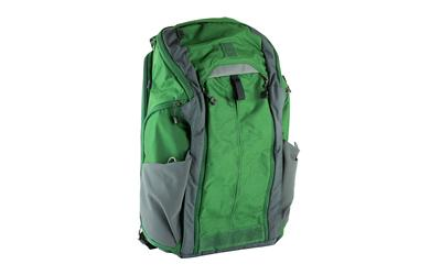 VERTX EDC GAMUT+ 24HR BACKPACK GRN
